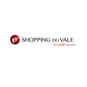 Thumb_shopping_do_vale