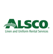 Thumb_alsco-logo