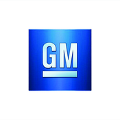 Thumb_4-logo_gm