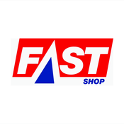 Thumb_5-logo_fastshop