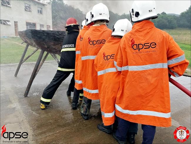 Big_apse018bpc_-_21